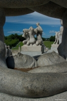 Frognerův park